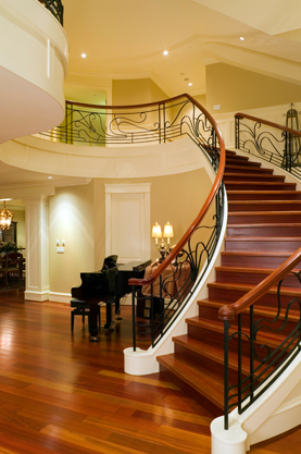 staircase-3