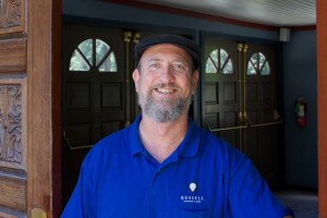Rich Livingston, Manager and Estimator - 2015-07-03 at 12-31-35
