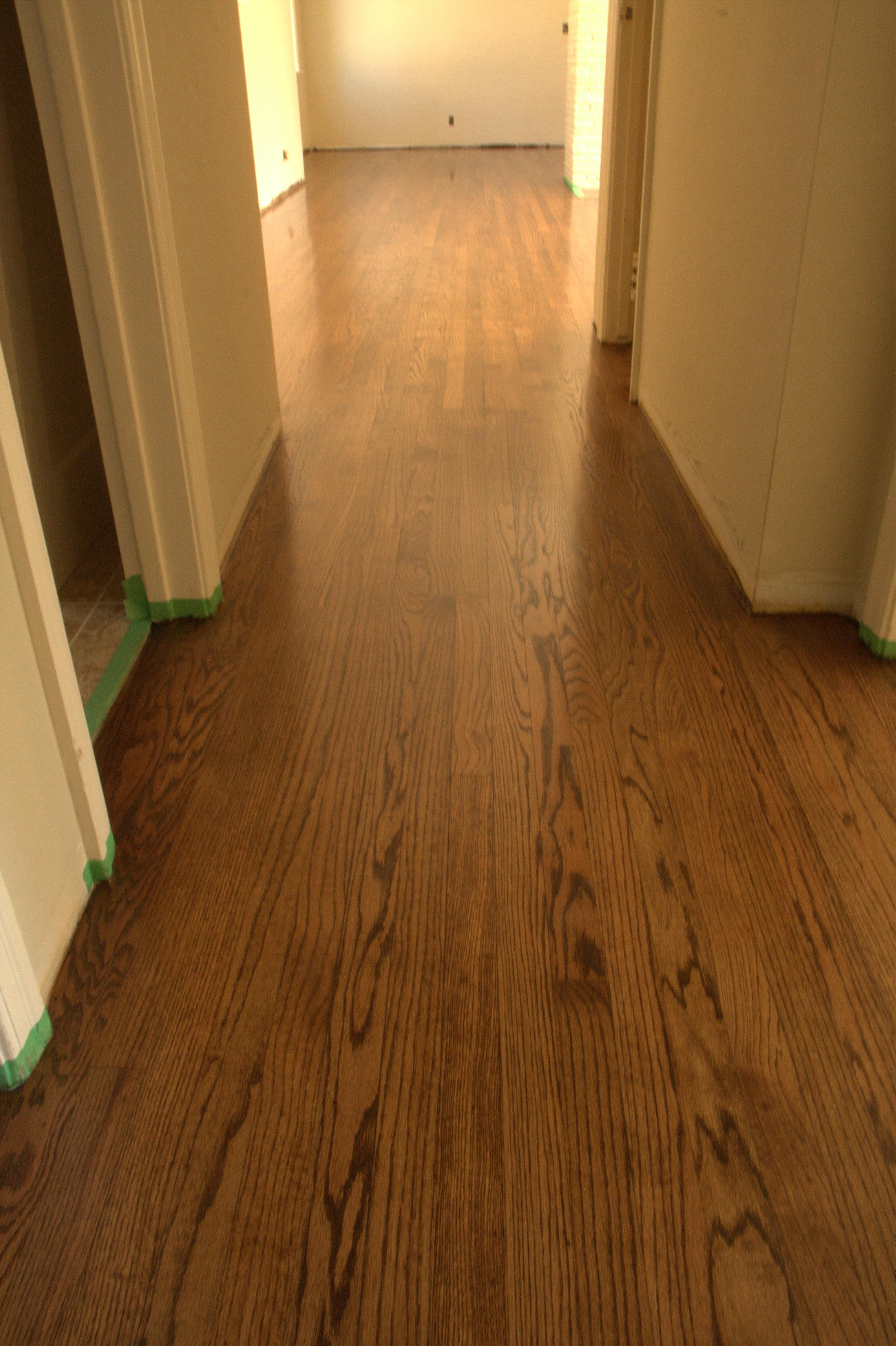 Hardwood floors russell hardwood floors for American floor